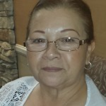 Elidia Mendoza