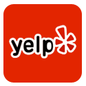 Yelp Review – Delicious Food and Caring Staff